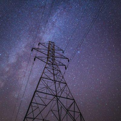2012 El futuro de la energía, avances tecnológicos y prospectiva