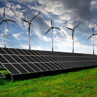 2013 Transición hacia una ciencia tecnológica y sociedad sostenibles