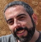 Pedro L. Lomas