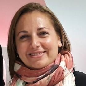Mónica Di Donato