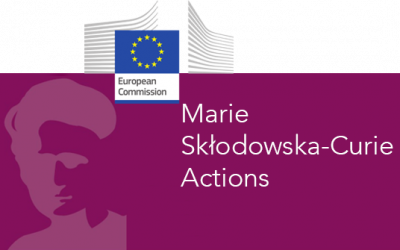 Call for Expressions of Interest for the submission of Marie Skłodowska-Curie Actions – Individual Fellowship (MSCA-IF) 2020