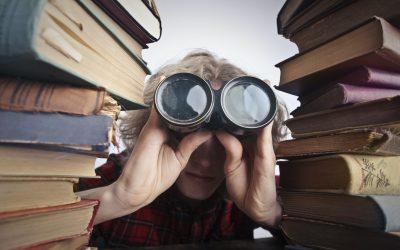 GEEDS busca Investigador postdoctoral